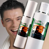 Hair Growth Trial Set - Super Offer 98