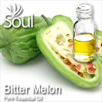 Pure Essential Oil Bitter Melon - 10ml