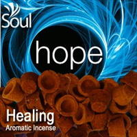 Aromatic Incense - Hope