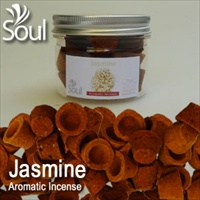 Aromatic Incense - Jasmine