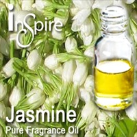 Fragrance Jasmine - 10ml