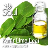 Fragrance Kaffir Lime Leaf - 50ml